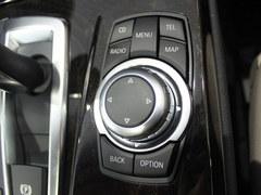 BMW 520Li典雅型年前现车现提 价格稳定