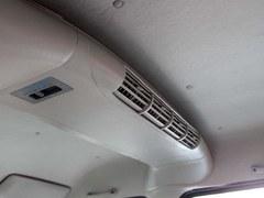 浪迪 1.4L 手动舒适型 阳光版