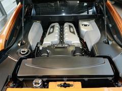 超跑的澎湃动力奥迪R8 购R8就送现车A1