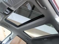 售价88.8万元 讴歌跨界车ZDX正式上市