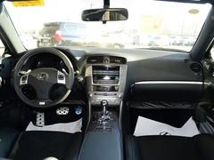 雷克萨斯IS 250 F SPORT到店 限量发售