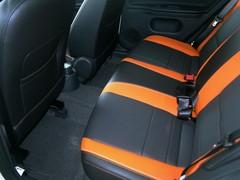 MG3现金优惠1万元 全系现车充足颜色全