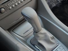 空间舒适动力够用 4款适合长途出行车型