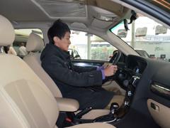 中华V5购买推荐