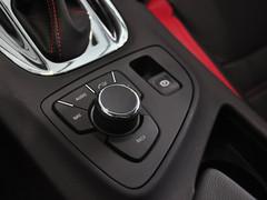 运动无需挑剔 5款动力出色中型车推荐
