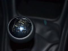 首推风尚型 东风标致308全系购买推荐