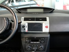 2011款世嘉综合优惠1万元 少量现车销售