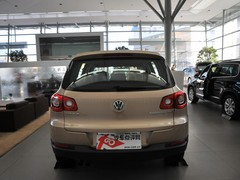 动感途观销量抢手现车销售 先到先得!