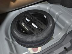 荣威350部分车型优惠2.07万 团购专享