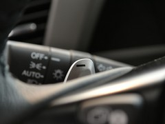 6款车型6.5万差价 新一代思域购买推荐