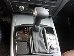 奥迪A7上市72.8万起 湖北鼎杰现车销售