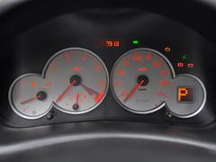 2月最佳购车时机 热门两厢车超值推荐