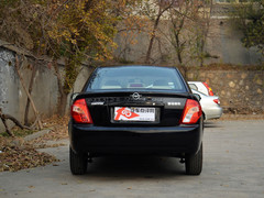 海马海福星现金优惠2千元 部分现车在售