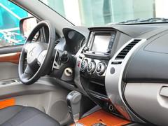 各有性格 6款40万左右不同类型SUV推荐