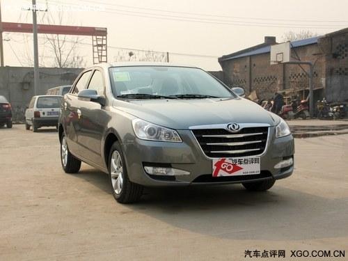 S30祥龙 武汉鑫宝丰龙年春节跃然上市