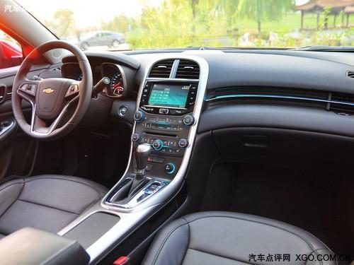国产X1/迈锐宝等 10款近期登场新车展望