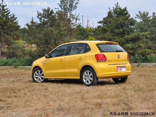 买卖都很划算 四款高保值率小型车推荐