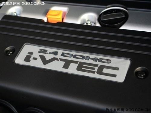 新CR-V/MINI新车 本周上市5款新车展望
