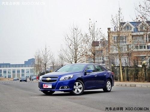 2月西安新增汽车18809辆 环比增1.76%