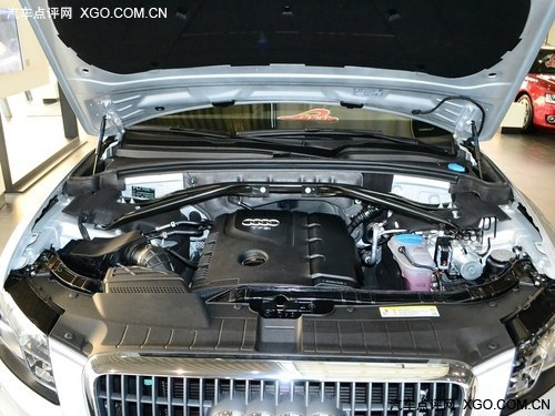 小资情调 三款近期热门进口SUV车型推荐