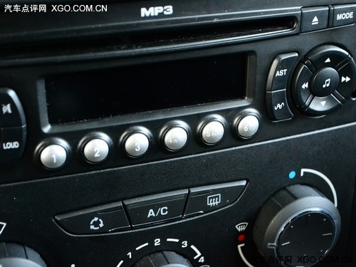 世嘉空调按钮图解