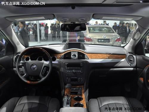 动之以情 2011年本人最喜欢的车型盘点