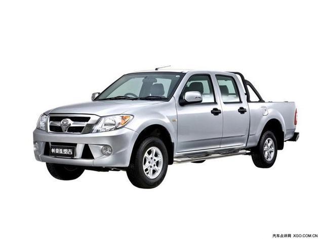 台州财运500 购车优惠0.2万 需要预订