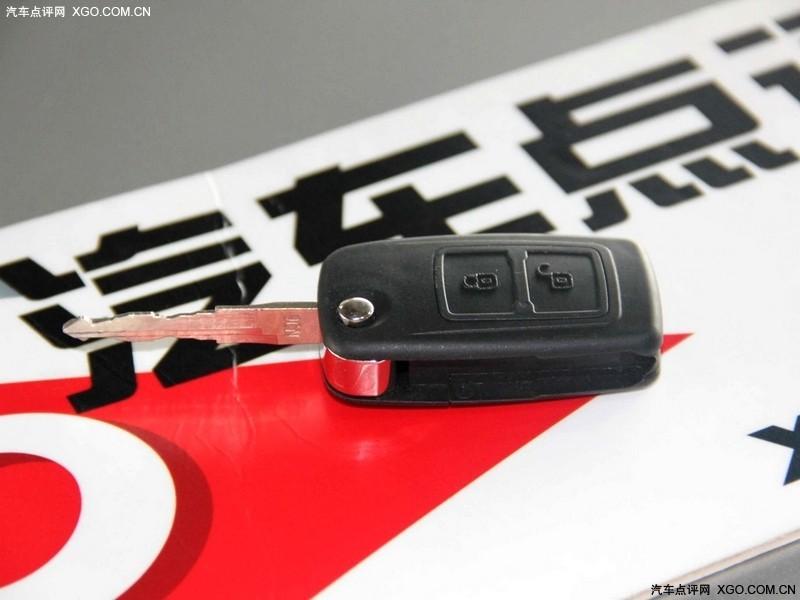奇瑞汽车2012款 旗云2 1.5mt 豪华型其它与改装图片3229530 高清图高清图片