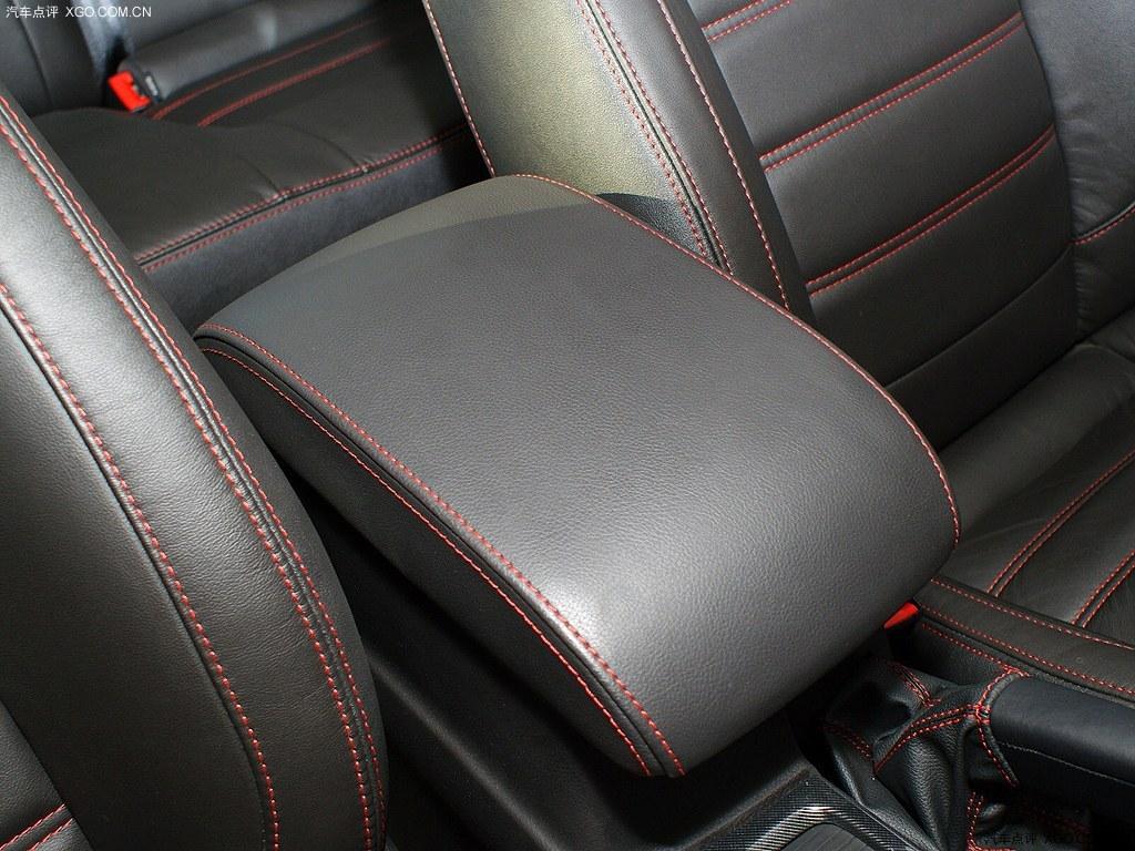 2012款福特蒙迪欧改装 2006款福特蒙迪欧改装 2013款福特-蒙迪欧高清图片