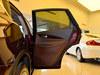 2013 英菲尼迪QX50 2.5L 四驱尊雅版-第65张图