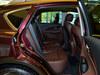 2013 英菲尼迪QX50 2.5L 四驱尊雅版-第57张图