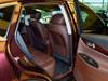 2013 英菲尼迪QX50 2.5L 四驱尊雅版-第56张图
