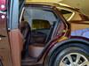 2013 英菲尼迪QX50 2.5L 四驱尊雅版-第31张图