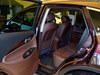 2013 英菲尼迪QX50 2.5L 四驱尊雅版-第29张图