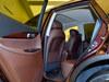 2013 英菲尼迪QX50 2.5L 四驱尊雅版-第28张图