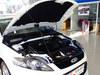2012 蒙迪欧-致胜 2.0 GTDi240 旗舰运动版-第31张图