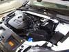 2012 蒙迪欧-致胜 2.0 GTDi240 旗舰运动版-第29张图