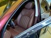 2013 英菲尼迪QX50 2.5L 四驱尊雅版-第14张图