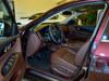 2013 英菲尼迪QX50 2.5L 四驱尊雅版-第7张图