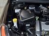 2012 吉利SC6 1.5L 精英型-第68张图