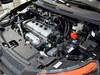 2012 吉利SC6 1.5L 精英型-第66张图