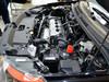 2012 吉利SC6 1.5L 精英型-第65张图