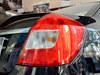 2012 吉利SC6 1.5L 精英型-第16张图