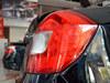 2012 吉利SC6 1.5L 精英型-第14张图