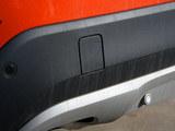 2013款 xDrive18i-第4张图