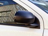 2013款 2.4L 四驱豪华版-第4张图