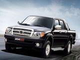 2012缓 威虎 2.8T-G3少赶柴油增值版