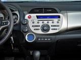 2013款 1.3L Hybrid-第5张图