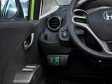 2013款 1.3L Hybrid-第2张图