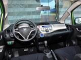 2013款 1.3L Hybrid-第1张图